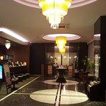 Photo de APA Villa Hotel Toyama Ekimae