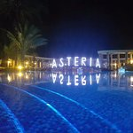 Fotografie: Club Asteria Belek