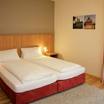 Photo of Hotel-Pension Carolin