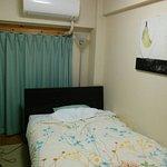 Photo of Hostel Zen
