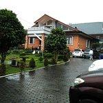 Osmond Villa & Resort Foto