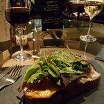 Photo of Le Goupil bar a vin