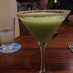 Tommy Bahama's Restaurant & Bar