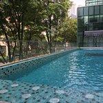 Photo of Park Regis Singapore