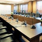 Thang Long Opera Hotel_Meeting Room