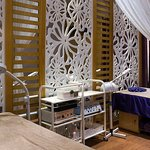 Thang Long Opera Hotel_Spa & Massage