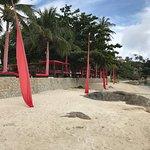 Foto di Beach Republic