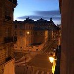 Photo of Hotel d'Orsay - Esprit de France