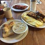 Willow Glen Cafe