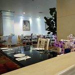 Photo of Salt 'n' Pepper Cafe Restaurant