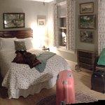 Photo de Harrington House Bed & Breakfast