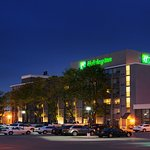 Photo of Holiday Inn Burlington Hotel & Conference Centre