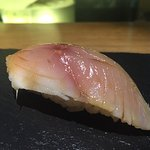 Photo of Osushi