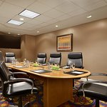 Photo of Hilton Arlington