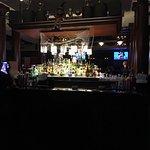 De Britse bar met hopen alcohol