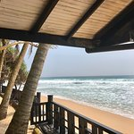 Photo of Dalawella Beach Resort