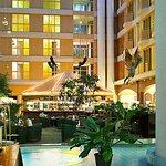 Photo of Radisson Blu Scandinavia Hotel, Gothenburg