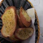 Franco's Italian Restaurant의 사진