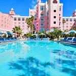 Photo of Loews Don CeSar Hotel