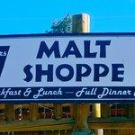 תמונה של The Malt Shoppe