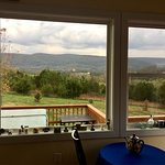 Breath of Heaven Bed and Breakfast Photo