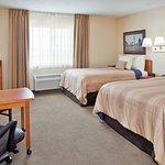 Photo of Candlewood Suites Emporia