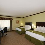 Best Western Plus Lake Worth Inn & Suites의 사진