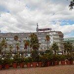 Foto de Hotel Mercury