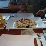 Foto de Bagua Restaurant