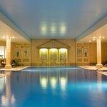 Photo of Sketchley Grange Hotel & Spa