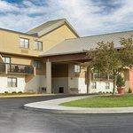 Photo of Holiday Inn Express Nashville Airport