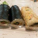 Foto di LR Sushi