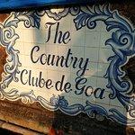 Foto di The Country Club De Goa Resort