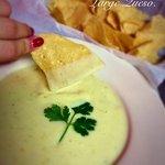 Mexico Lindo Tex Mex Grill