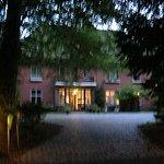 Photo of Buitengoed HagenHorst