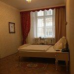 Foto de Pertschy Palais Hotel