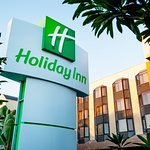 Holiday Inn Long Beach (Dwtn Area)