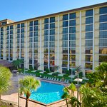 Photo of Rosen Inn