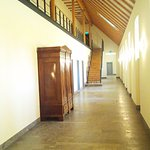 Hotel Schloss Neuhardenberg Foto