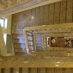 My City Hotel Tallinn Foto