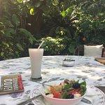 Foto di Marbella Guesthouse