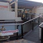 Fuentepark Apartamentos Foto