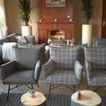 WestCord Hotel Noordsee Foto