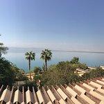 Dead Sea Marriott Resort & Spa Photo