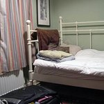 Photo of Farthing Corner Bed & Breakfast