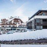 Foto di Hotel Fischer
