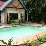 Zulani Guest House Foto