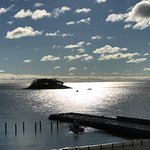 Madison Beach Hotel, Curio Collection by Hilton Picture