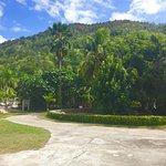 Domaine de La Reserve Foto