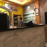 Balilla Pizzeria